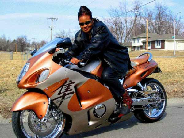 99 Copper Busa Pictures Anyone