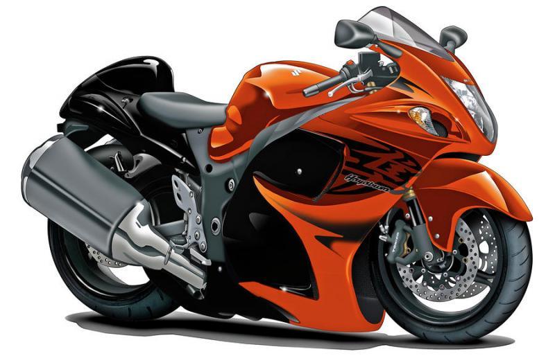 suzuki-hayabusa-orange-bike-maddmax.jpg