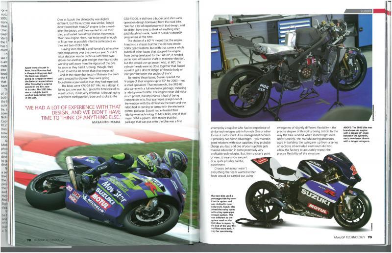 Suzuki MotoGP-2.jpg