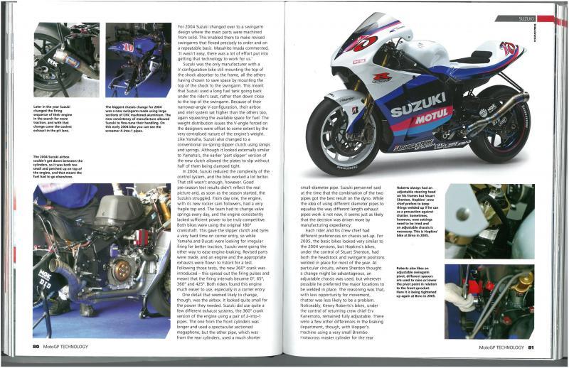 Suzuki MotoGP-3.jpg