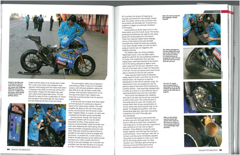 Suzuki MotoGP-5.jpg