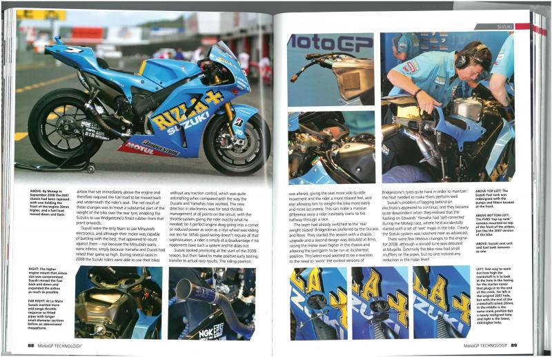 Suzuki MotoGP-7.jpg