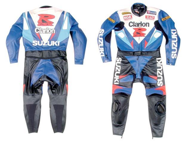 Suzuki suit.jpg