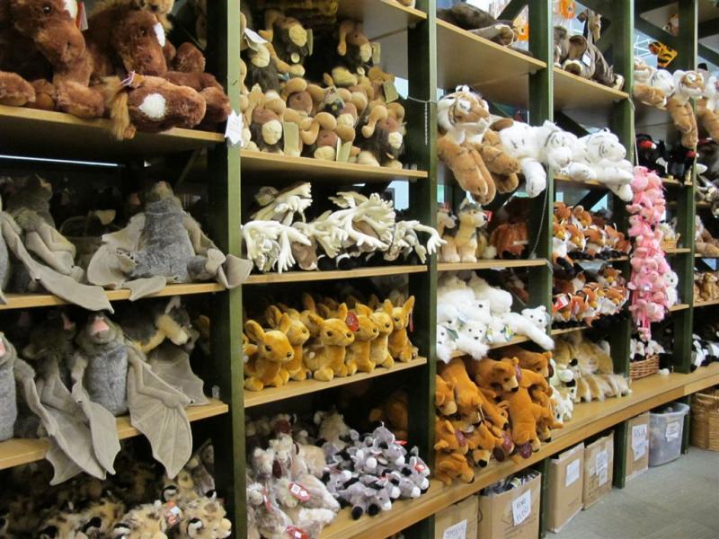 syracuse zoo 143.jpg