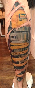tattoo-ohlins.jpg