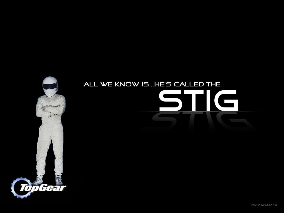 The-Stig-ale1152-25088426-1600-1200.jpg