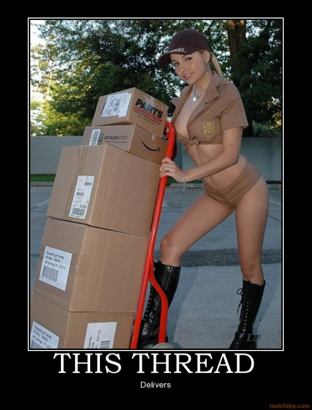 this_thread_delivers_ups_chick_amazon.jpg
