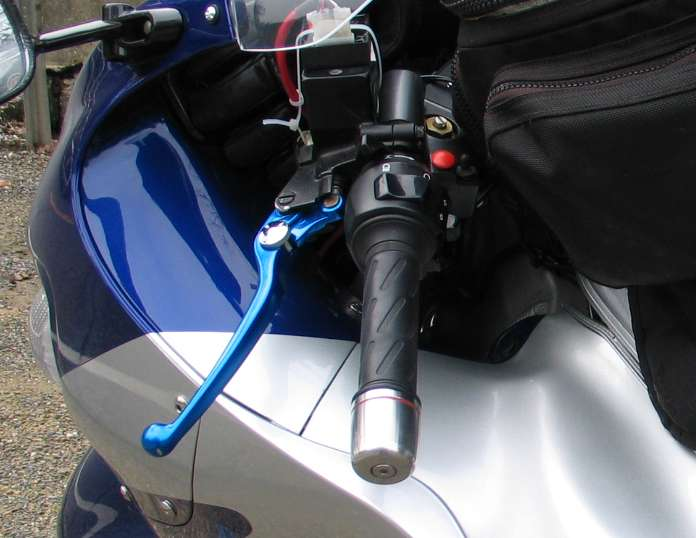 throttle4.jpg