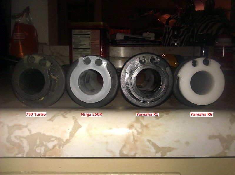 throttletubes2.jpg