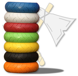 tire colors.jpg