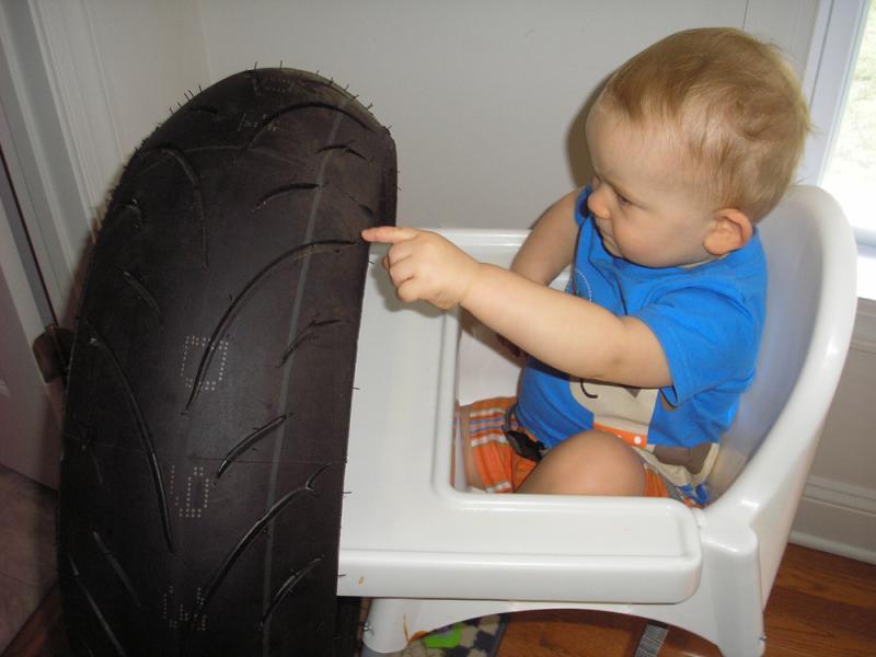 TireDefects.jpg