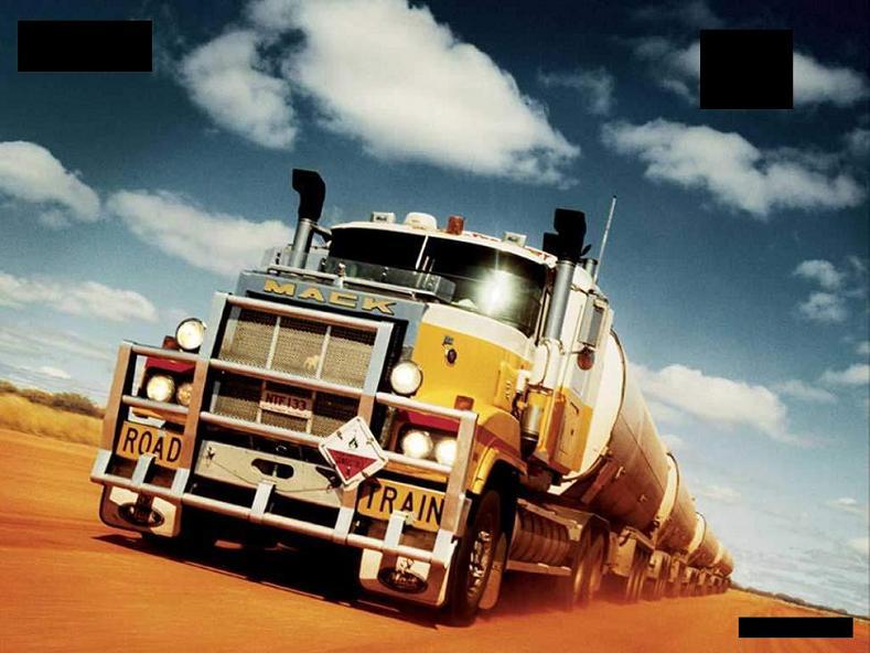 truck_4.jpg