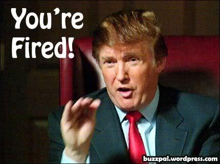 trump-youre-fired.jpg