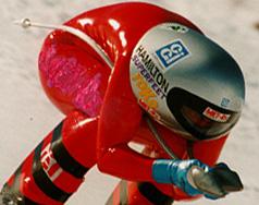 tuck_helmet.jpg