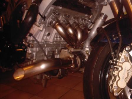 turboass2.JPG