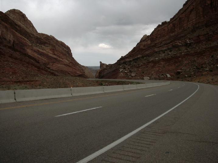Utah_1.jpg