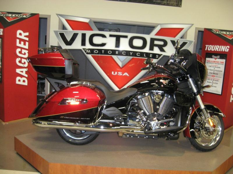 victory 15 anniversary special edition cross country tour, 15 of 1500.jpg