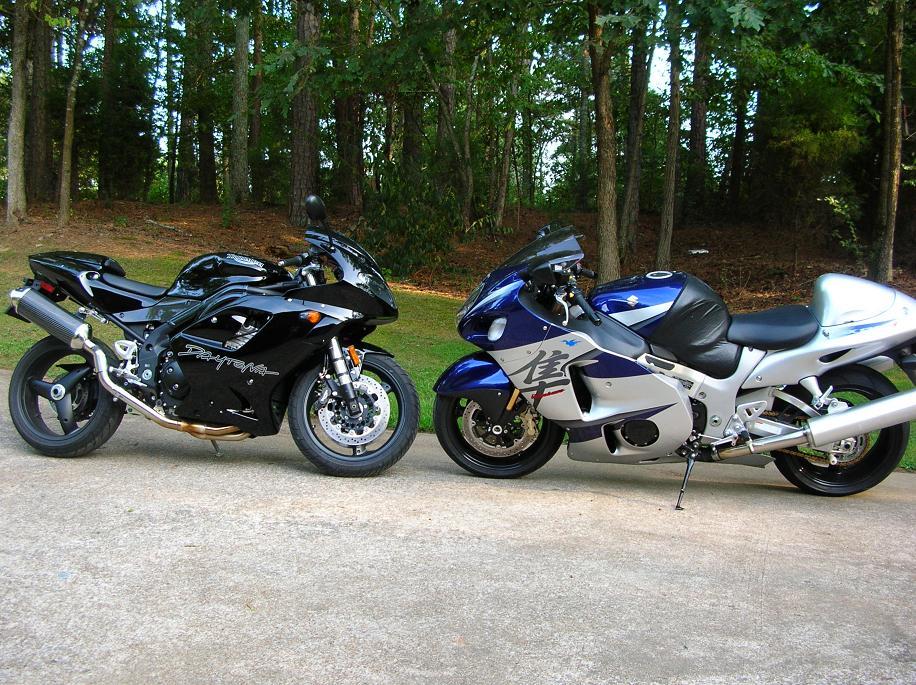 Wes_motorcycle_003_40_.JPG