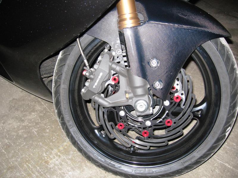 Wheel Porn.jpg