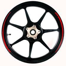 wheel rim rape.jpg