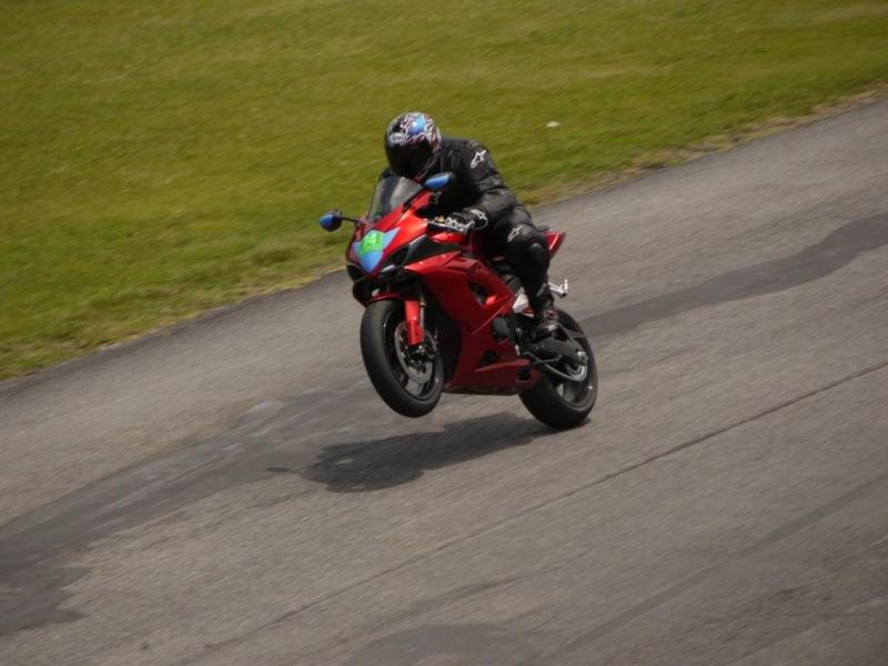 Wheelie at hallett.jpg