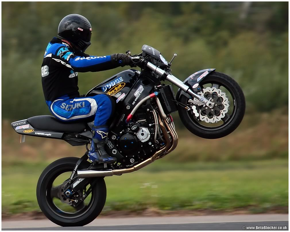 Wheelie_Weekend_Wheelies_127_origin.jpg