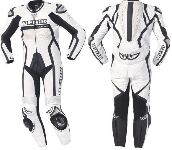 white-leathers.jpg