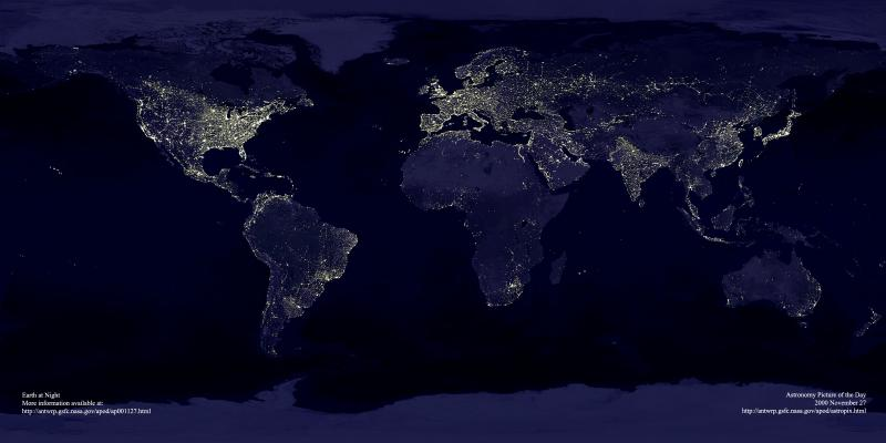 whole earthlights.jpg