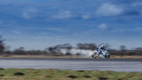 Will-Broadhead-Chris-Wedgwood-Suzuki-Hayabusa-Steam-Bike-23-500x281.jpg
