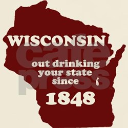 wisconsin_outdrinking_your_st_tshirt.jpg