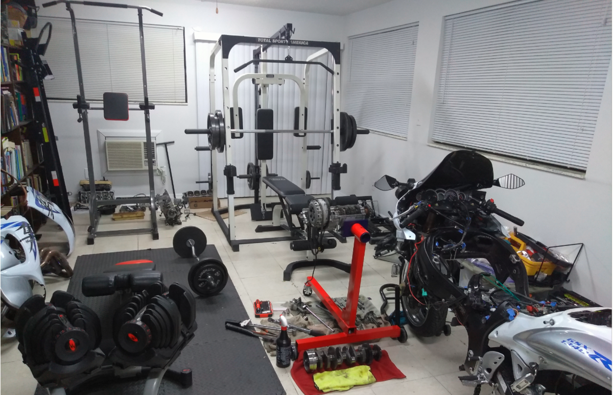 work out room.PNG