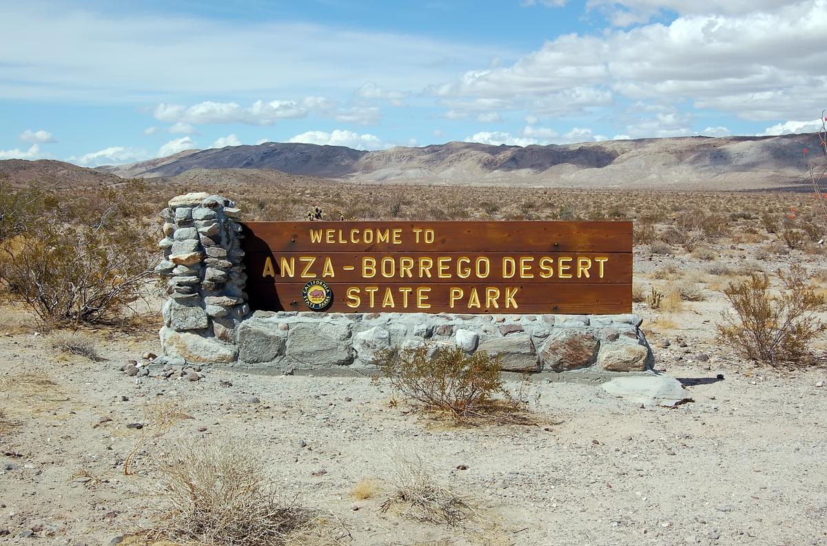 X-11a-Anza-Borrego-Desert.jpg