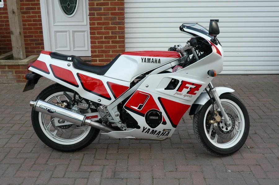 Yamaha-FZ600-1988.jpg