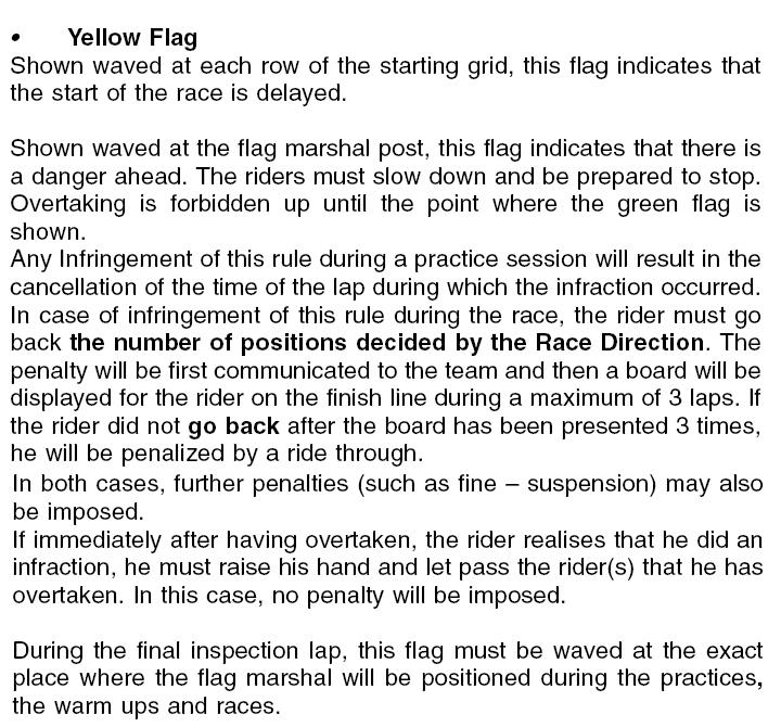 yellow_flag_rule.JPG