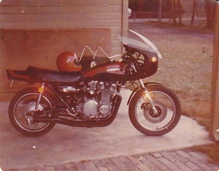 Z1a-1974-01.jpg