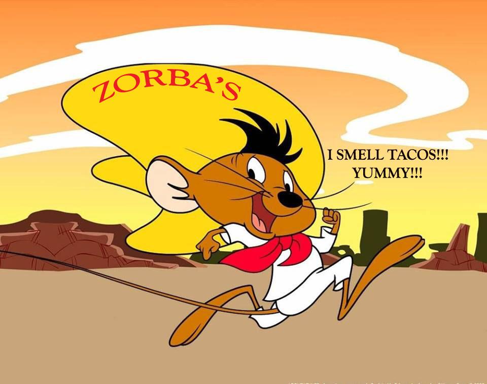 Zorbas Tacos.jpg