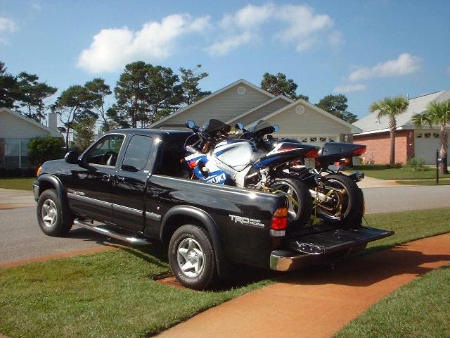 zx_gixxer_in_truck.jpg