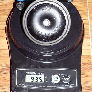 horn.weight.jpg