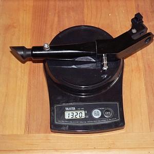 trex.weight.jpg