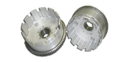 billet-clutch-basket.jpg