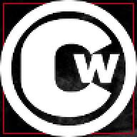 Warputer