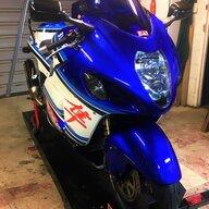 Kiwi Rider