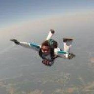 skydivr