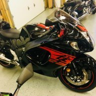 04 Limited Busa