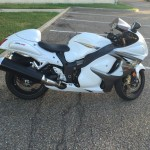 '13 Busa Right