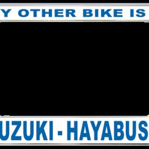 My Other Bike_HAYABUSA.jpg