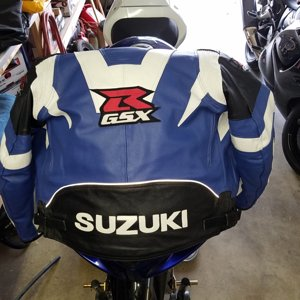 GSX-R Blue_White_Jacket_1.jpg