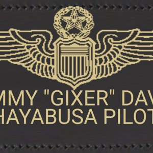 Flightsuit_Name_badge.jpg