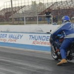 Thunder-valley-nov-4-06-gpiii 236