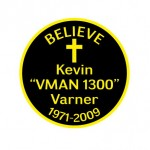 Vman1300 R.i.p. Patch